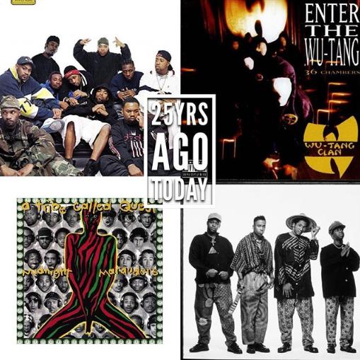 Which album was better?
