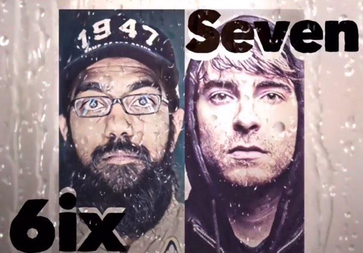6ix VS Seven