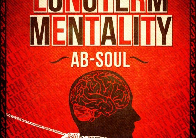 Ab-Soul – Longterm Mentality