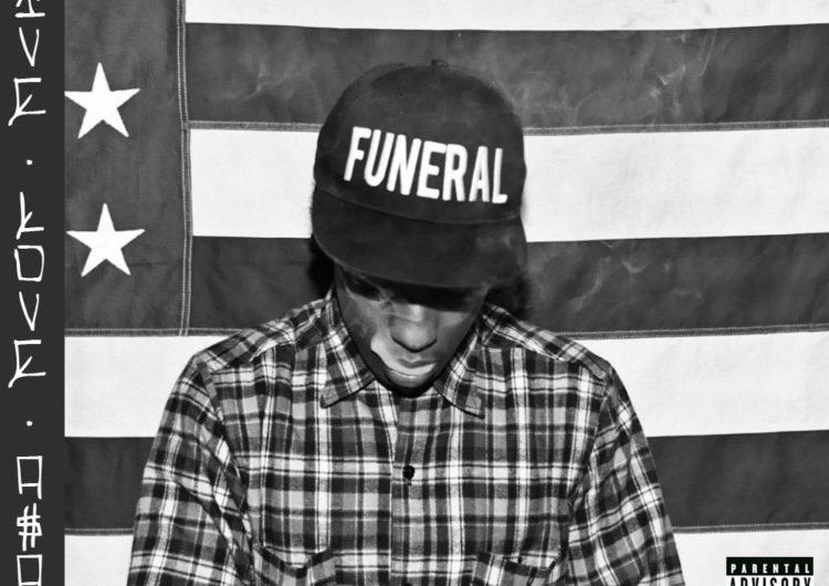 A$AP Rocky – Live Love A$AP