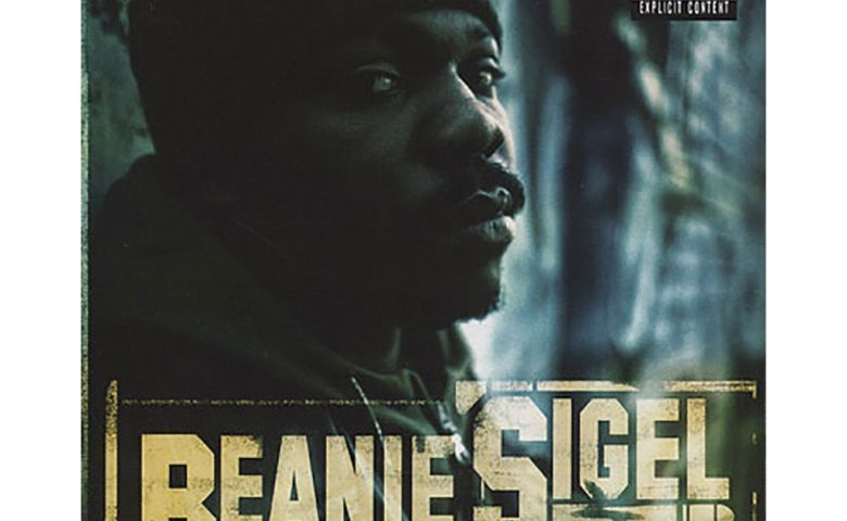 Beanie Sigel – The Broad Street Bully