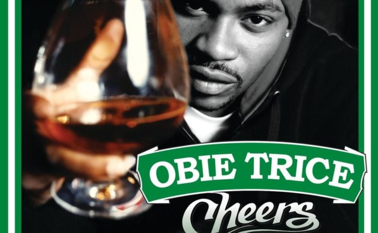 Obie Trice – Cheers