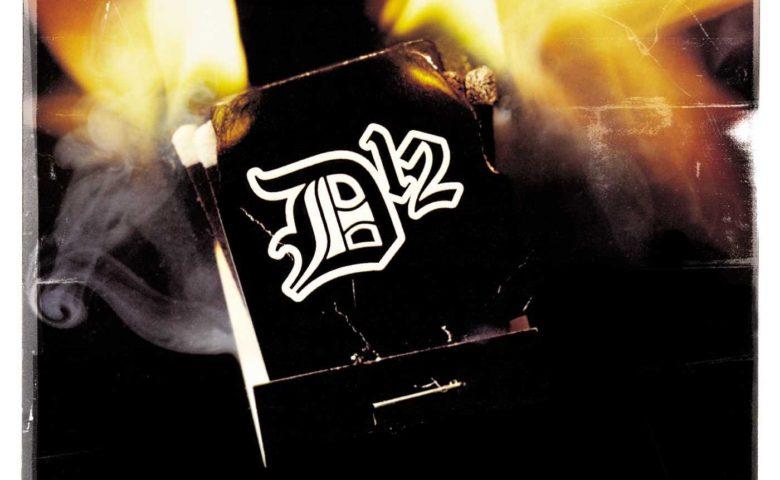 D12 – Devils Night