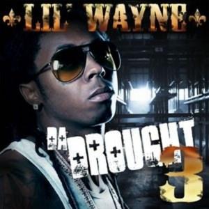 Lil Wayne – Da Drought 3