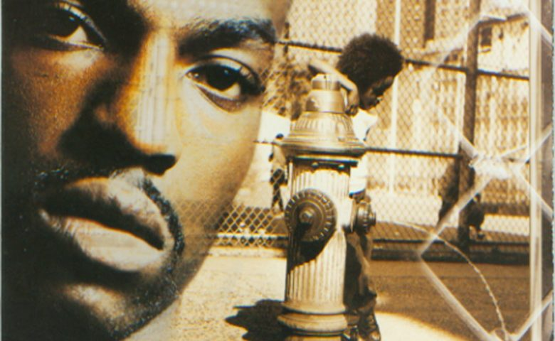 G. Dep – Child Of The Ghetto