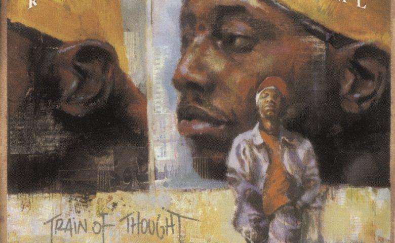 Talib Kweli & Hitek – Reflection Eternal