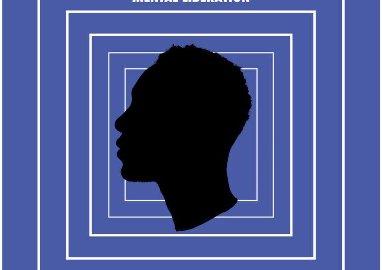 Oddisee – Mental Liberation