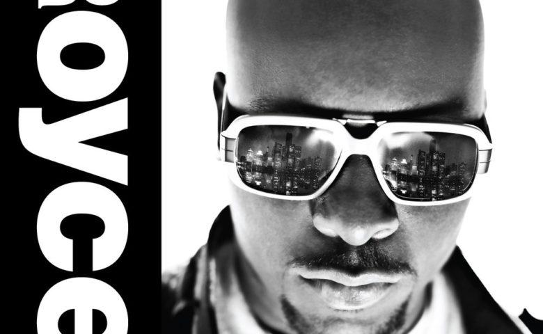 Royce Da 5'9″ – Street Hop