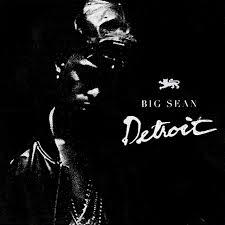 Big Sean – Detroit