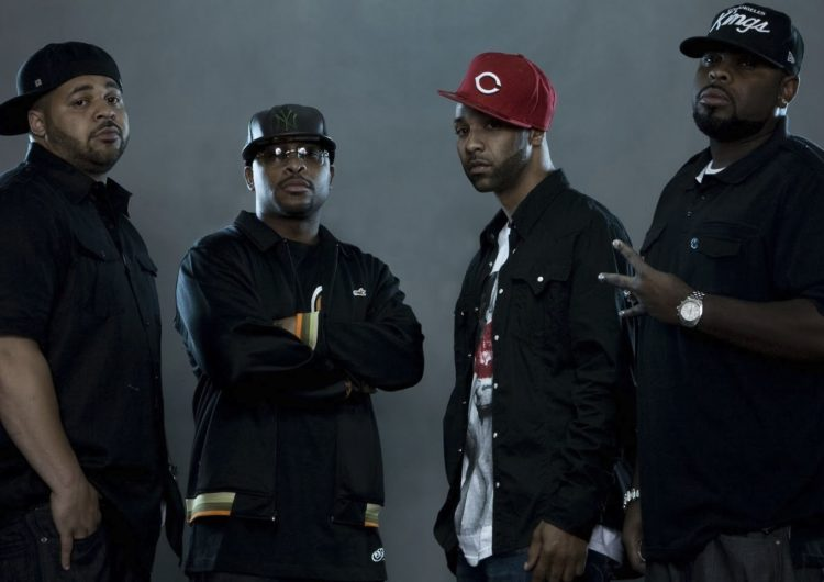 Who is the best in Slaughterhouse?