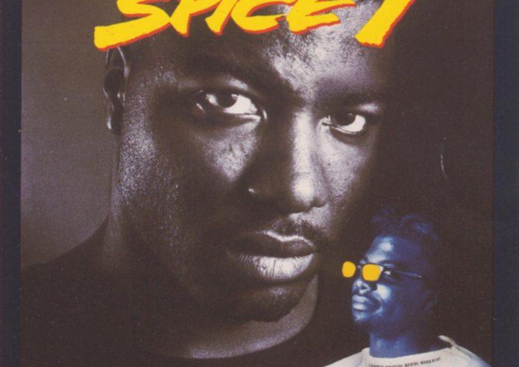 Spice 1 – Spice 1