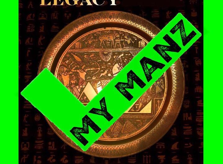 Legacy – AZ