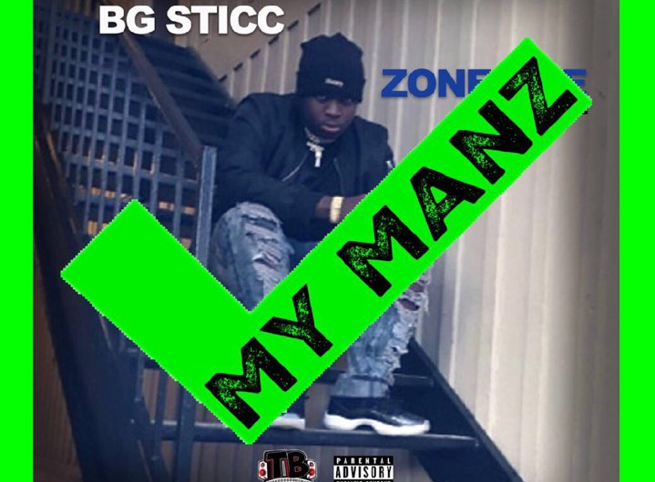 Zone Life – Bg Sticc