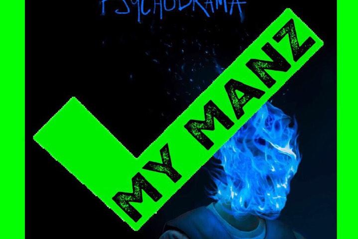 Psychodrama – Dave