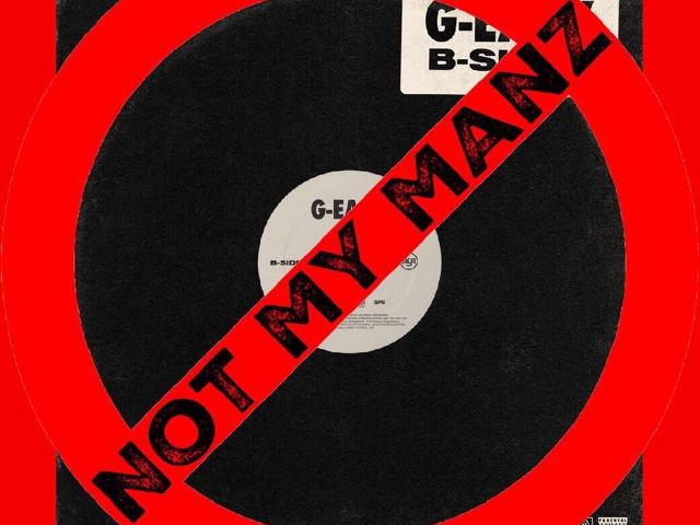 B-Sides – G-Eazy