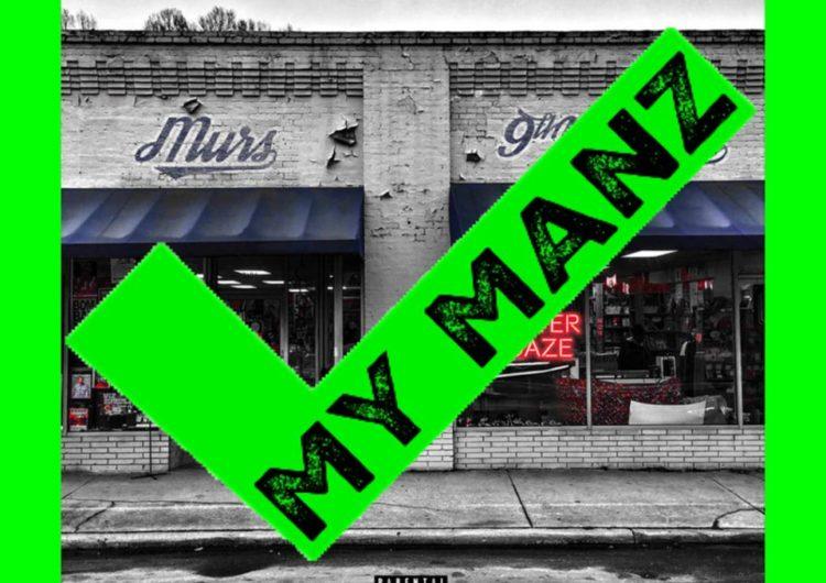Brighter Daze – Murs & 9th Wonder