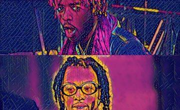 Lil Uzi Vert VS Playboi Carti
