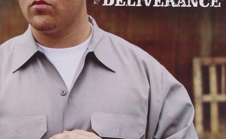 Bubba Sparxxx – Deliverance