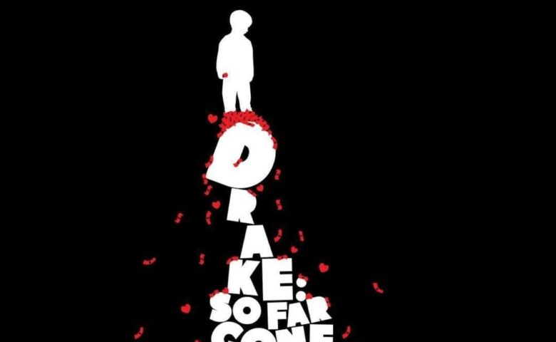 Drake – So Far Gone