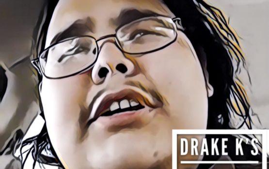 Drake K's 2019