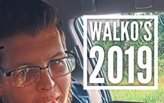 Walko's 2019
