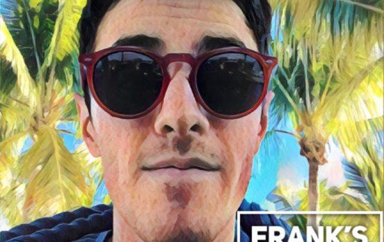 Frank's 2019