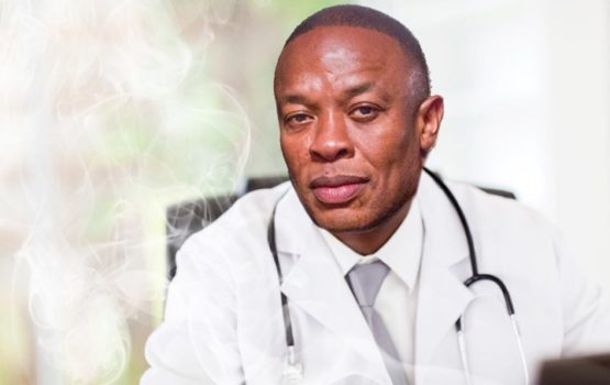 Dr. Dre opens first hip hop gender reassignment center